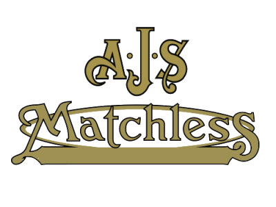 AJS / Matchless