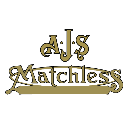 AJS / Matchless / Other
