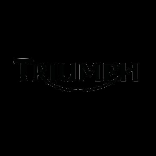 Modern Triumph
