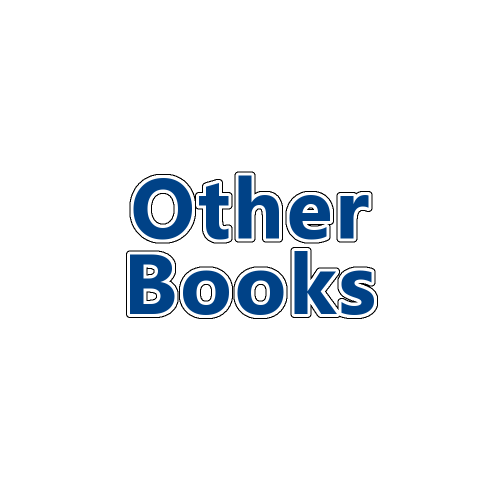 Other Books