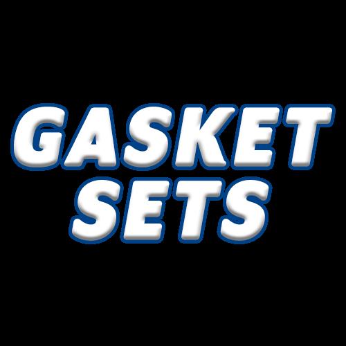 GASKET SETS
