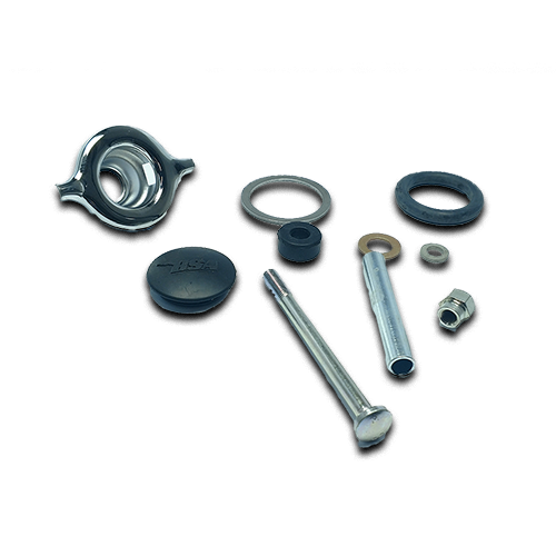 FUEL TANK MOUNT KITS