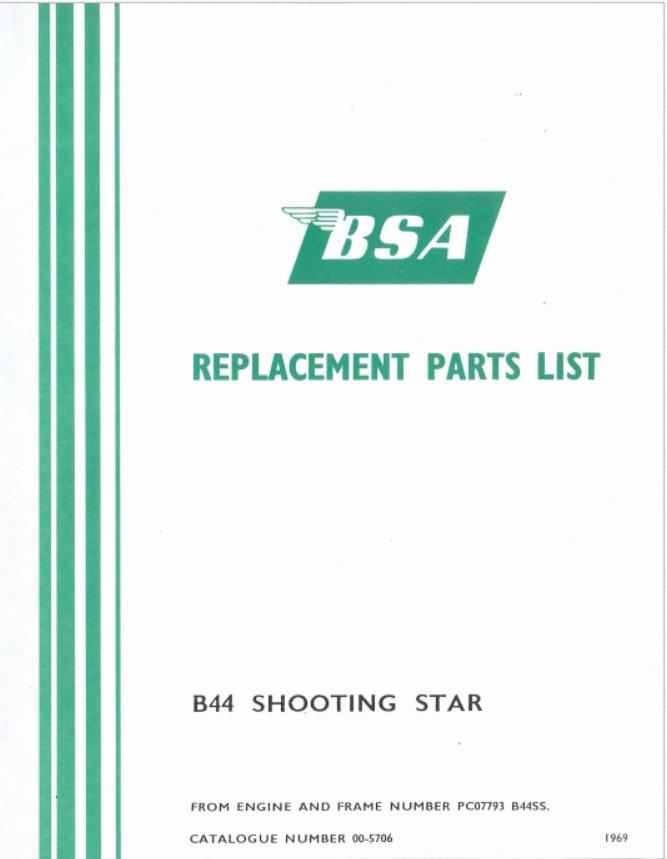 BSA PARTS BOOKS – Baxter Cycle on bsa repair diagram, bsa body diagram, bsa frame diagram, bsa carburetor diagram,
