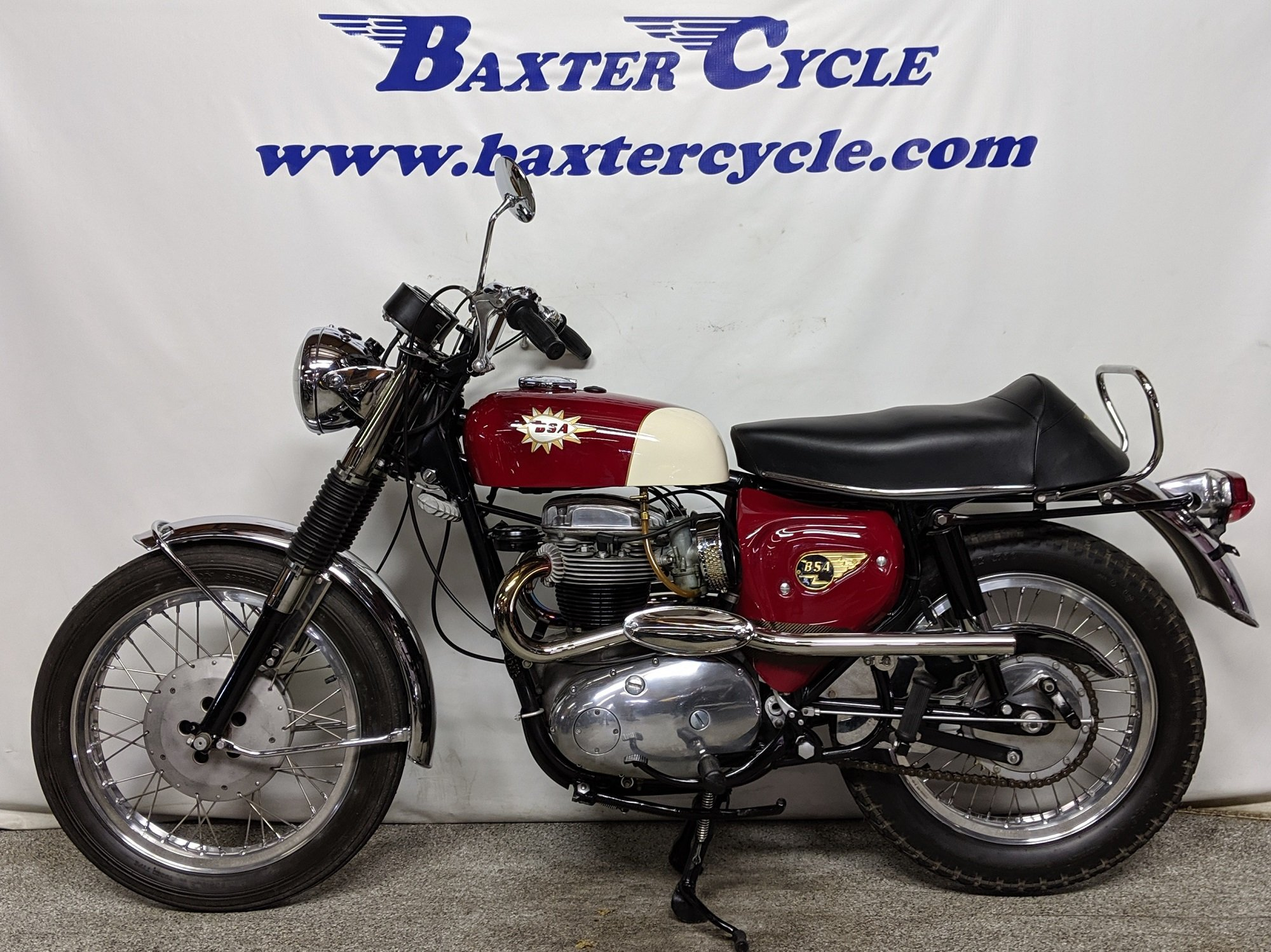 [Linked Image from baxtercycle.com]